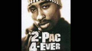 2Pac - Ghetto Star (feat. Bad Azz) (Unreleased) (OG)