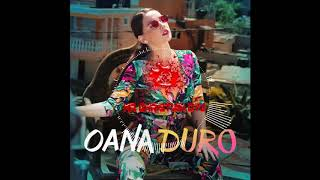OANA - DURO intro N_FACIS REMIX MR CHRISTIAN DJ PRODUCER