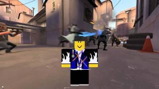 Super Awesome ROBLOX Fun Faits pour les gens cool