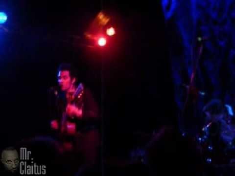 Heavy Trash - Live #6 - Tunnel Club