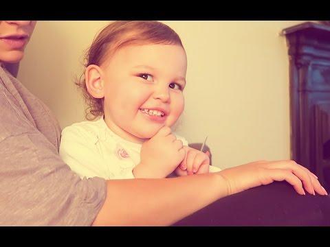 Family Bedtime! | Mommy Vlog