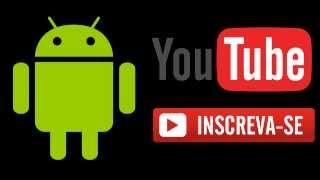 Jogos, Aplicativos, Dicas e Tutoriais para smartphones e tablets com sistema operacional Android