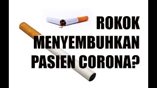 JAKARTA, KOMPASTV - Sudah pernah dengar EVALI? Evali adalah E-Cigarette Vaping Product Use Associate.