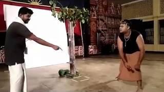 CHAKKA Malayalam Drama