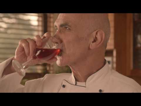 Paul Kelly - Firewood and Candles - official video
