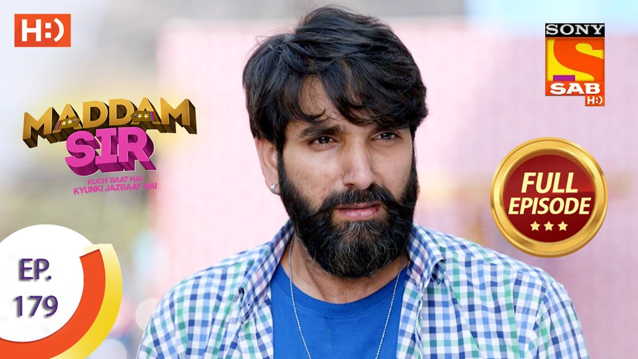 Download Maddam Sir - Ep 179  - Full Episode - 16th February, 2021