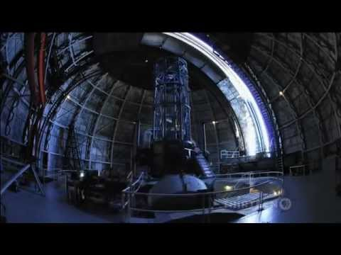 Documentary l Space Exploration Universe l National Geographic Documentary