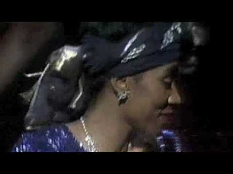Syreeta (Rita Wright) - Where Is The Love