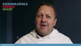Święty Tomasz - szkic do portretu | Zapowiedź wykładu o. Pawła Klimczaka OP | DSW w Łodzi