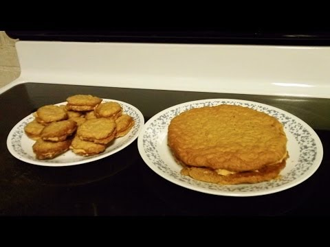 June 12th is National Peanut Butter Cookie Day!