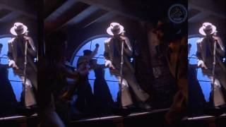 Michael Jackson - Smooth Criminal (Immortal Version) (HD)