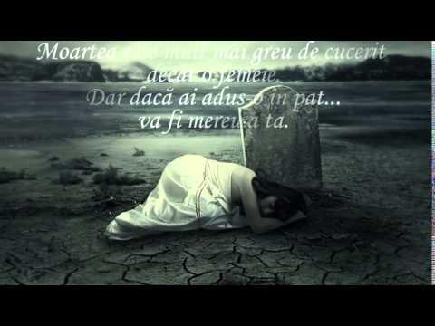 citate despre moarte Ionut Caragea   Citate despre moarte   YouTube citate despre moarte