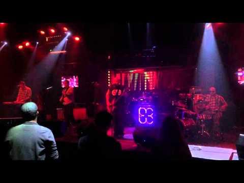 "Fuck The Band - ""Revolution"" at the Rockbar Theater"
