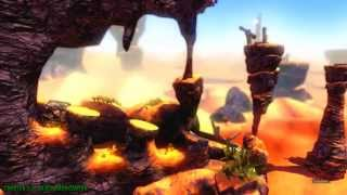 Max The Curse of Brotherhood - Chapter 1 Walkthrough incl. Collectibles and misc. Achievements