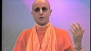 Spiritual Spectrum - Tolerance in Religion