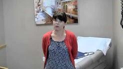 Weight Loss Programs Orlando FL (407)809-5965 Doctor Weight Loss