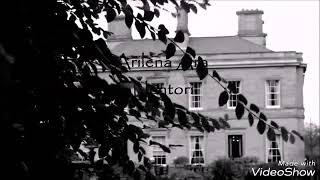 жаңы клип ( Arilena Ara )