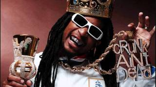 lil jon i dont give a fuck bass boosted
