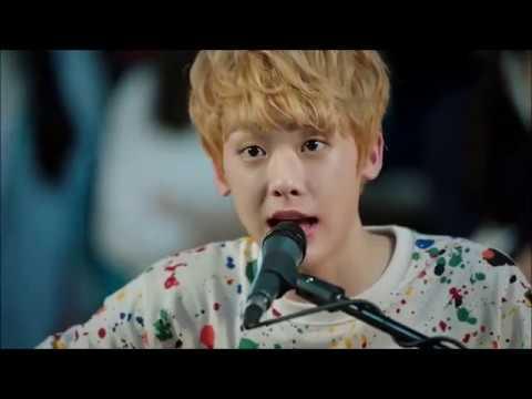 ASTRO - 풋사랑 (First Love) MV