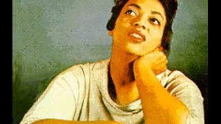 Lorez Alexandria -- Satin Doll (1964)
