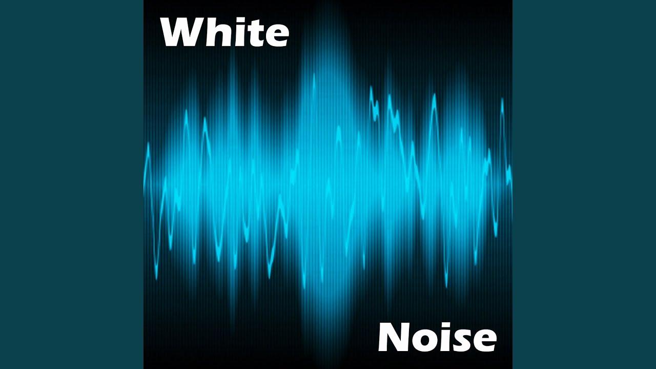 White Noise Ultrasound Youtube