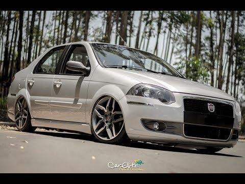 Siena R17