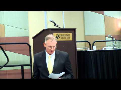 How to Avoid the VSB Disciplinary System