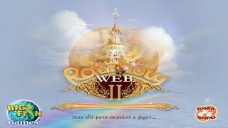 Rainbow Web 2  parte 7( PC GAME)