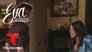 Eva la Trailera | Avance Exclusivo 74 | Telemundo