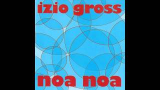 Leblon - Izio Gross