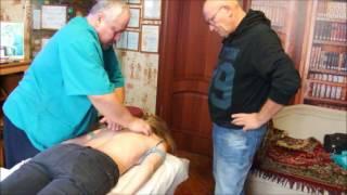 обучение массажу и мануальным техникам 4