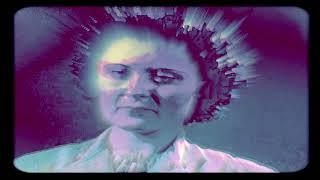 Paul Weller - Cosmic Fringes (Triad Remix by The Pet Shop Boys)