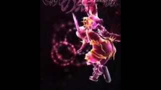 スマートフォンゲーム『ギルティドラゴン 罪竜と八つの呪い』オープニング映像 720p
