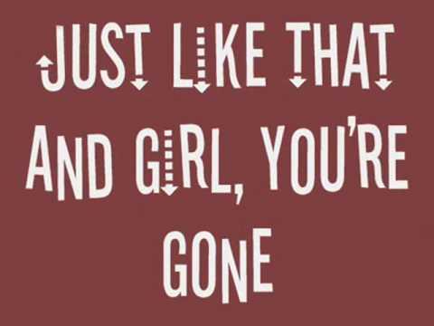 Forget About Me - Taj Jackson (Lyrics)