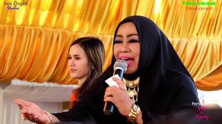 Gambar cover Hj. Bungsu Bandung - Oncom Gondrong ( PANBER Entertainment)