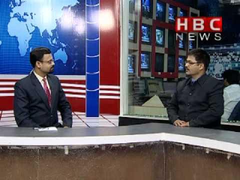 aaj ka bharat kal ka bharat Hindi news  kavya  mere alfaz  aaj ka bharat मेरे अल्फाज़ आज का भारत  अनुकेश चौरसिया 23 .