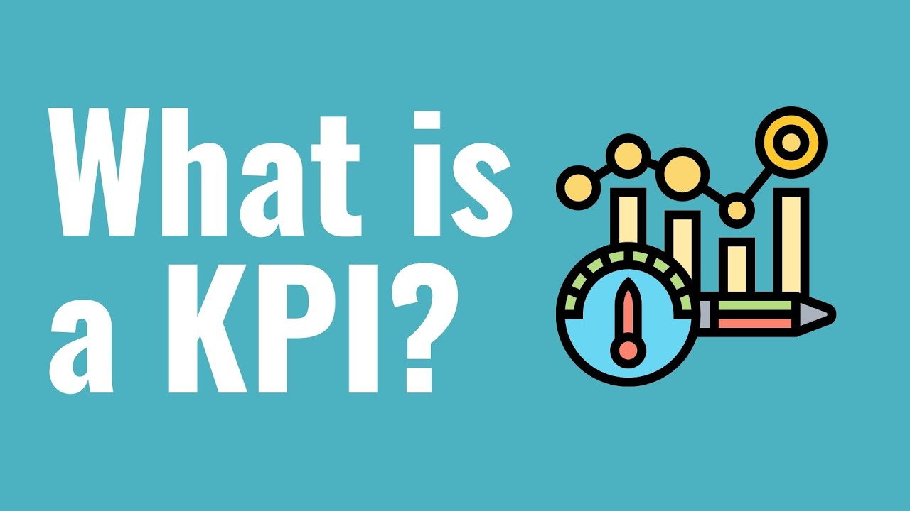 Download What is a KPI? Advertising and Marketing KPIs Explained For Beginners