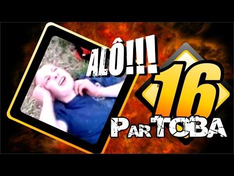 ParTOBA 16 - FULL HD