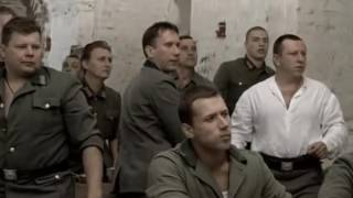 """Видео: """"Апостол"""" Евгений Миронов в роли """"Щелкуна"""""""