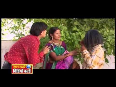 Ae Bhauji Moro Banoti - Band Baja Aur Baraat - Alka Chandrakar - Chhattisgarhi Song