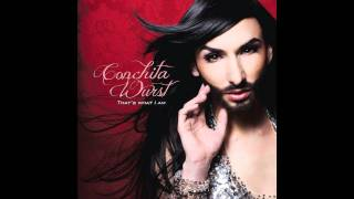 That's What I Am - Conchita Wurst