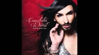 That's What I Am - Conchita Wurst