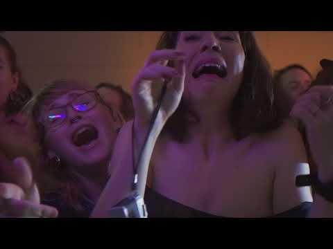 Jeremy Neale  — Dancin' and Romancin' (Official Video)