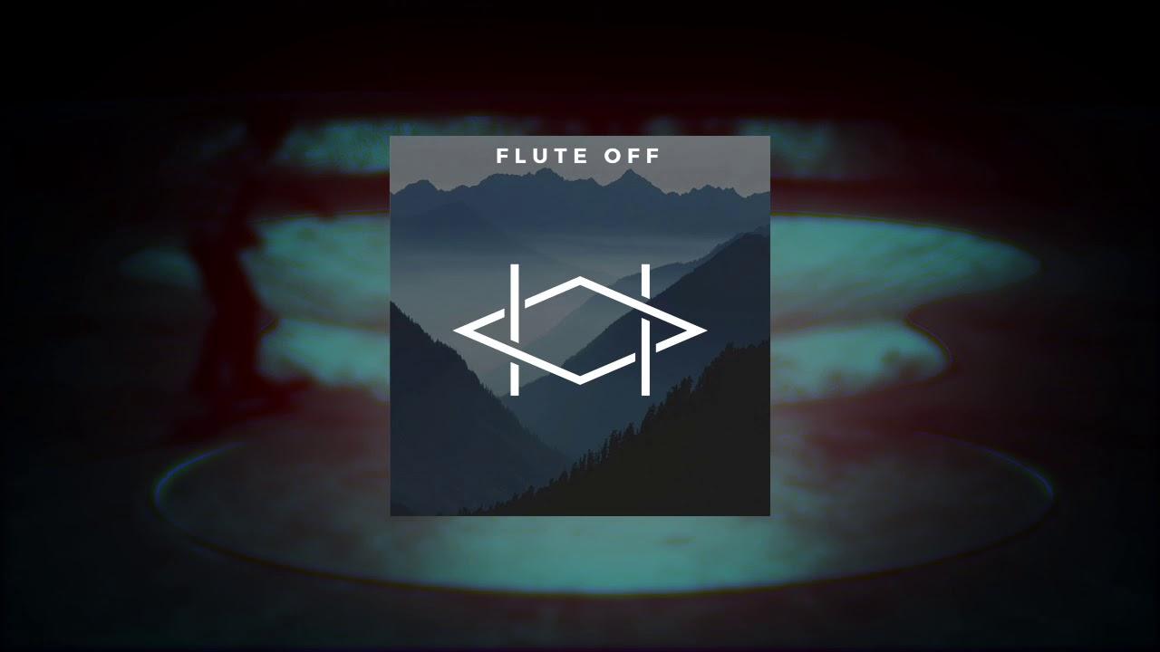 df5c5b96 Flute Off - EDP (Kendrick Lamar Type Beat - Hip Hop / Electro / Pop ...
