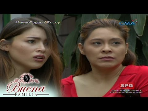 Buena Familia: Kardo's revenge