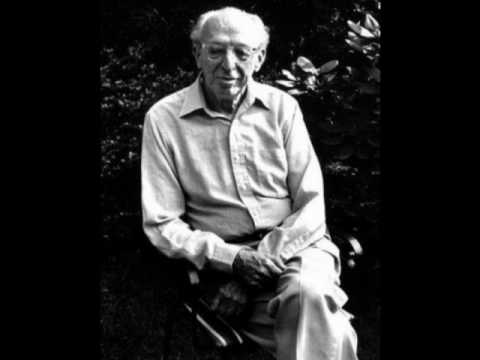 Aaron Copland- Appalachian Spring Part 1 Very slowly