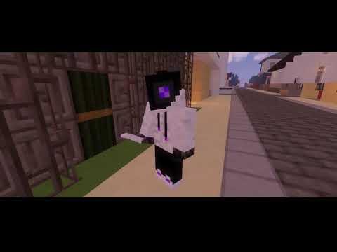 Minecraft Ông Nội Kể Chuyện #178  TẬP PHIM BỊ CẤM CỦA TOM VÀ JERRY 😼 🐭