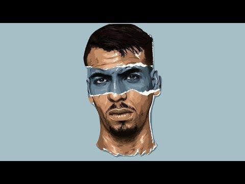 "YL ft Soolking Type Beat - ""Marseille"" | Trap/Rap instrumental 2018"