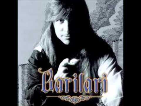 amo de la oscuridad - adrian barilari
