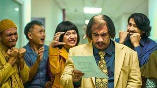 Video CARA MENDOWNLOAD FILM MY STUPID BOSS 2 !!! REZA RAHARDIAN NGESELIIIN!!! download MP3, 3GP, MP4, WEBM, AVI, FLV Oktober 2019